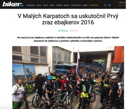 biker.sk